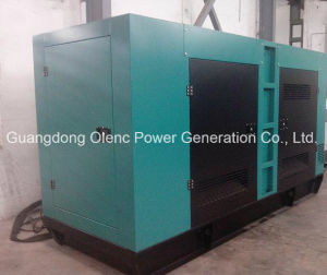 Cummins Top OEM Manufacturer Price for Generator 300kVA pictures & photos