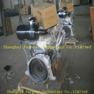 Cummins 4BTA3.9-M/4BTA3.9-GM/6bt5.9-M/6bt5.9-GM/6BTA5.9-M/6BTA5.9-GM Cummins Diesel Engine pictures & photos