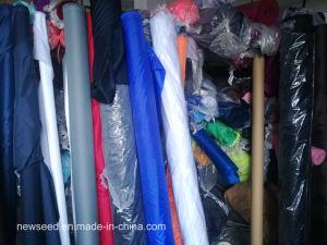 OEM Golf Umbrella pictures & photos