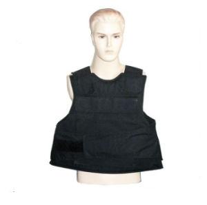 New Style Level 3 Kevlar Bulletproof Vest pictures & photos