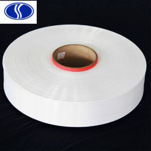 Spandex Covered Nylon FDY Yarn pictures & photos