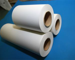70/80GSM Sublimation Paper for Clothing