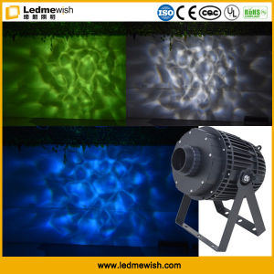 50W DMX512 LED Water Effect Exterior Landscape Lighting pictures & photos