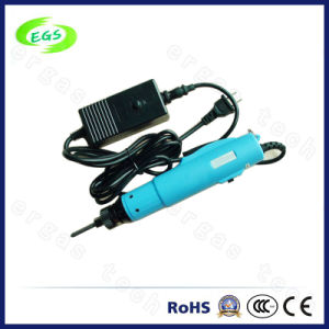 Automatic Power Hand Tool Mini Electric Screwdriver pictures & photos