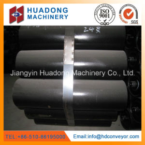 Water Proof Steel Supporting Roller for Material Handling Equipment pictures & photos