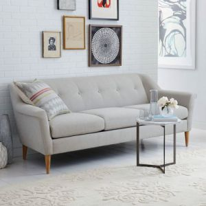 Modern Japanese Couch Living Room Sofa pictures & photos