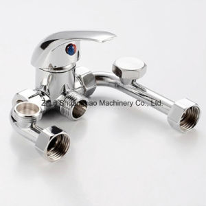 Mixer Water Heater Accessories pictures & photos