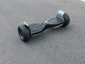 Self-Balance Electric Hoverboard with 800W Motor pictures & photos