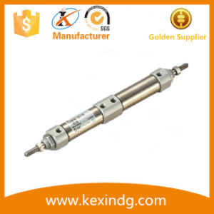 Standard Pneumatic Cylinder for Hangchen Machine pictures & photos