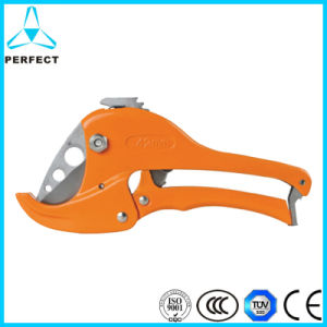Sharp Blade Stainless Steel Water Hose Cutter pictures & photos