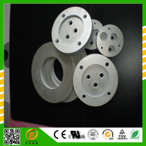 Insulation Mica Washers with Low Price pictures & photos