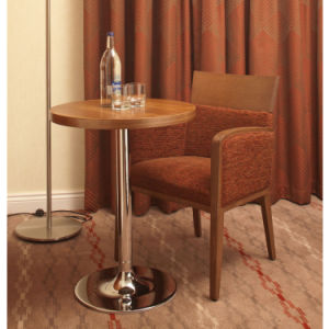New Design Hotel Room Furniture From China Supplier for Sale pictures & photos