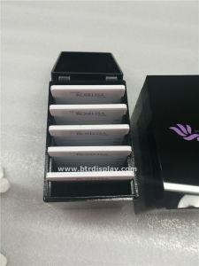 Acrylic Eyelash Magnetic Box Manufacturer Btr-B7073 pictures & photos