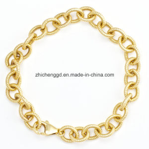 Jewelry Tin Plating Machine Zhicheng pictures & photos