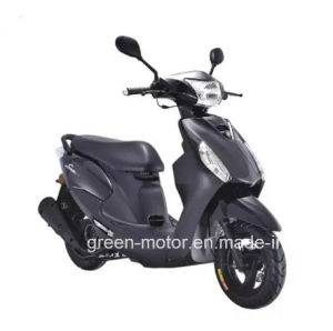 100cc/110cc Scooter, 100cc Gas Scooter, YAMAHA Scooter (Sweet Jog) pictures & photos