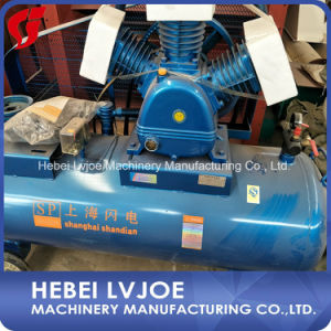 Low Price Hot Sale Gypsum Plaster Board Production Line Machinery for Building Material pictures & photos