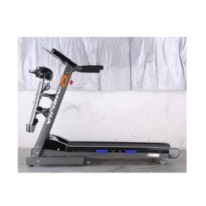 16% Motor Incline Treadmill/Running Machine pictures & photos