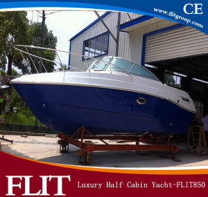 Fishing Boat for Sale pictures & photos