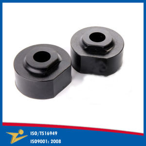 High Precision Automotive Wheel Spacer Supply for USA Market pictures & photos