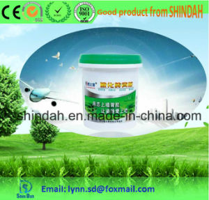 Epoxy Resin Adhesive Glue Water for Ceramic Tile Installation pictures & photos