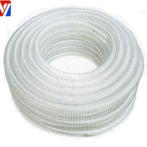 Great PPR Pipe Construction Building Materials with Longevity