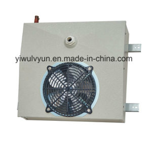 Suspended Ceiling Air Cooled Evaporator pictures & photos