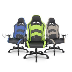Modern Office Furniture Ergonomic Office Chair Gaming Chair (SZ-GCE01) pictures & photos