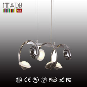 LED Modern Wall Light pictures & photos
