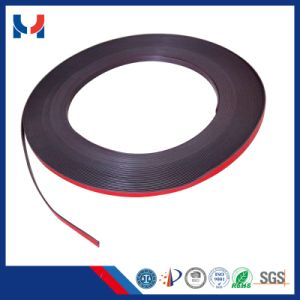 Customized Factory Supply Flexible Rubber Magnetic Strip Magnet Tape pictures & photos