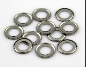 Spare Parts Wheel Bearing Cap/Cover