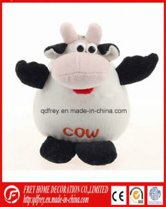 High Quality Plush Mascot Toy From China pictures & photos