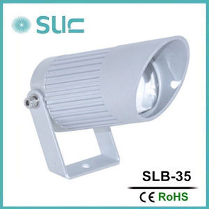 LED Lighting, LED Wall Spot Light, LED Lamp pictures & photos