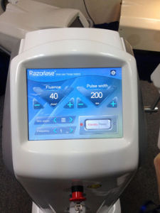 Alma Laser Soprano Ice Diodelaser Hair Removal Shr IPL Laser Machine Laser Rust Removal with FDA Approved pictures & photos