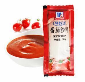 Liquid and Paste (Shampoo/Cream) Packing Machine (AH-BLT100) pictures & photos