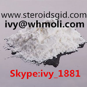 Bold Cyp 106505-90-2 Factory Direct Supply Boldenone Cypionate pictures & photos