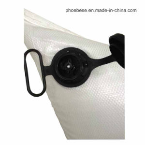 Inflatable and Deflatable Air Bag for Safe Delivery pictures & photos