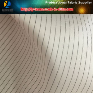 1mm Narrow Strip Sleeve Lining in Polyester Textile Fabric for Coat Lining (S169.171) pictures & photos