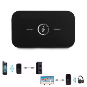 2-in-1 Wireless Bluetooth 4.1 Audio Receiver Wireless A2dp Bluetooth Adapter pictures & photos
