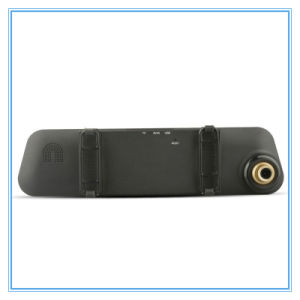 Full HD 4.3 Inch Automotive Car DVR pictures & photos