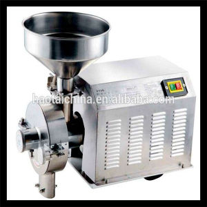 Chilli Grinding Machine/Coffee Grinding Machine pictures & photos