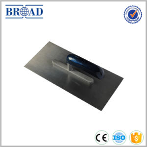 Hot Sale Building Tools Plastering Trowel pictures & photos