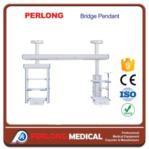 High Quality and Low Quality Medical Pendant Bridge Pendant pictures & photos