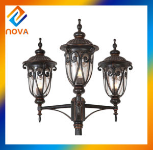 Classic Design LED Street Light Manufacturers pictures & photos