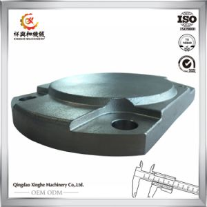 Steel Investment Casting Auto, Motorcycle Parts pictures & photos
