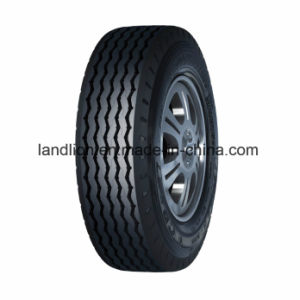 Hot Selling Radial Truck Tyre 385/65r22.5 pictures & photos