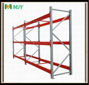 Storage Rack Mjy-Zpr10 pictures & photos