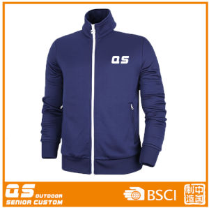Men′s Sports Hiking Climbing Windproof Jacket pictures & photos