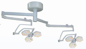 Surgical LED Ceiling Ot Light pictures & photos