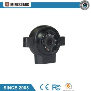 High Quality Rear View Camera for Car Security pictures & photos