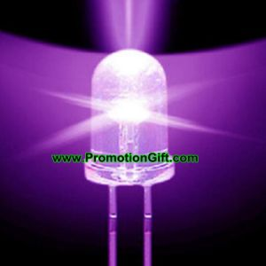 UV LED Bulb pictures & photos